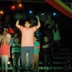 musical_2015_005